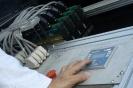 Sessão Fotográfica/Fundão - Ônibus H2_90