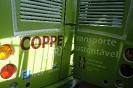 Sessão Fotográfica/Fundão - Ônibus H2_98