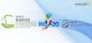 Rio mais 20_1