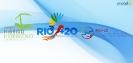 Rio mais 20_2